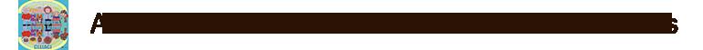 Associazione Ecosolidale – Misto Pro Celiaci Onlus